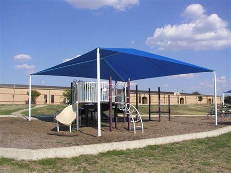 awnings dallas awnings dallas fort worth shade structures
