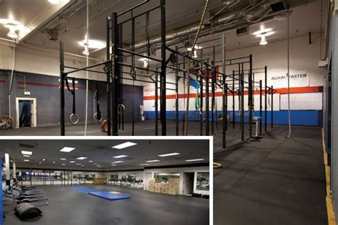 warehouse gym layout 288 best images about crossfit box design ideas on