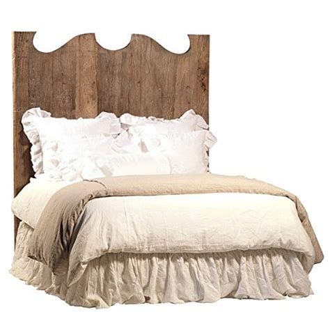wood headboards for sale video review reclaimed wood headboard queen best for