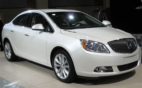books on how cars work 2012 buick verano spare parts catalogs file 2012 buick verano 2012 dc jpg wikimedia commons