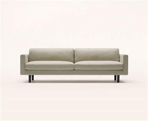 hiroshima sofa hiroshima two seater sofa seehosu