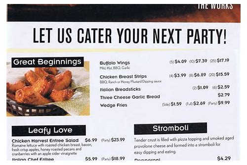 pizza hut erie pa coupons
