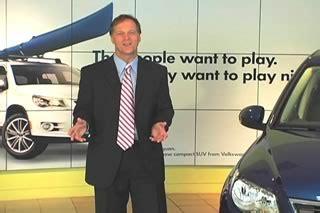 jim ellis expands footprint  atlanta auto market
