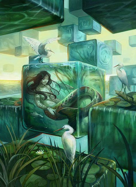 Clarkesworld Issue 86 28 best anthologies and magazines to get into images by