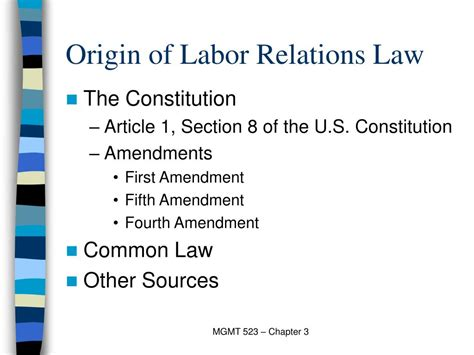 section 8 lawyer section 8 of the national labor relations act 28 images