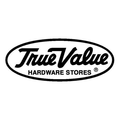 martens reedsburg true value hardware store wisconsin