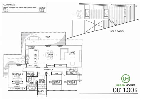 house plans tasmania house plans and design modern house