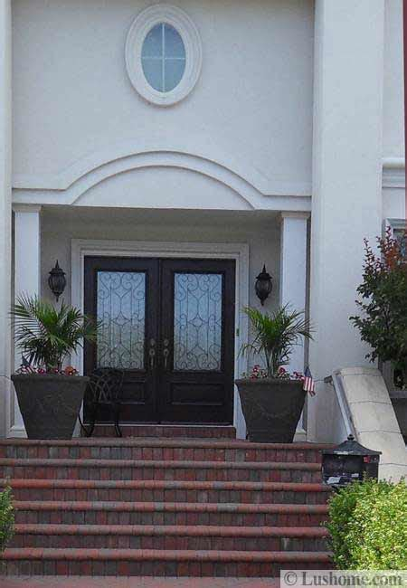 exterior entryway designs 15 spectacular front door design ideas and tips for selecting exterior doors