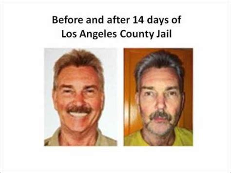 La County Arrest Records Radio Show Archive Tortured In Los Angeles County