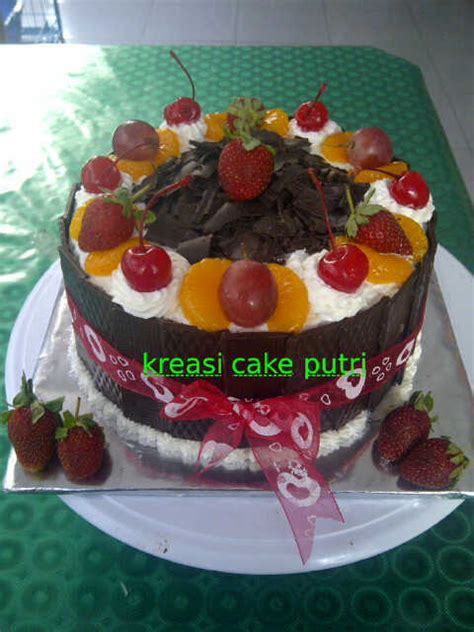 search results for contoh kue search results for contoh kue ulang tahun anak 1 tahun