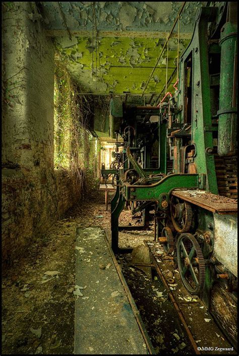 best abandoned places abandoned places beautiful photographs page 1