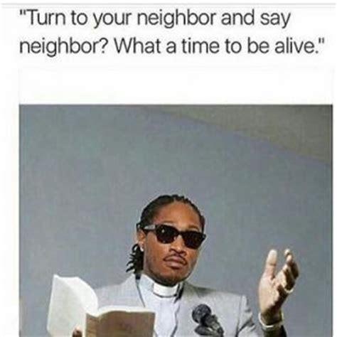Future Rapper Meme - mixtape meme kappit