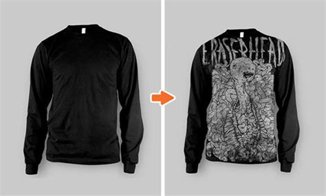 jacket design template photoshop 45 hoodie templates free psd eps tiff format download