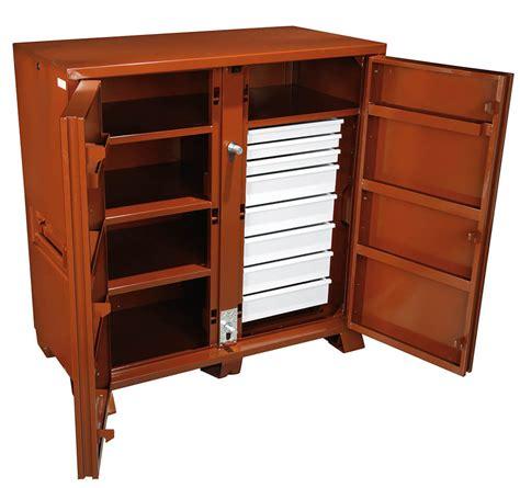javascript bench 100 javascript bench macrocarpa picnic table trade me skogsta bench acacia 120