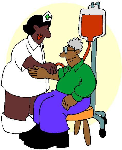 imagenes animadas enfermeria imagen de enfermeria gif imagui