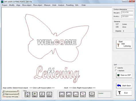 font design software windows photography fonts free download joy studio design