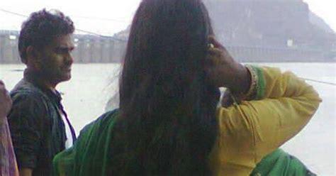 indian long hair cut story girl indian women head shave stories indian long hair girl