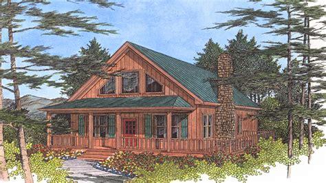 lake cabin house plans lake cabin cottage plans small cabin house plans lake