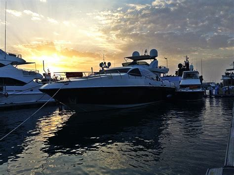buy a boat dubai money can t buy me love only luxury super yachts