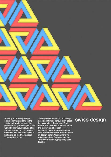 design poster grid 13 best images about swiss modernism on pinterest the