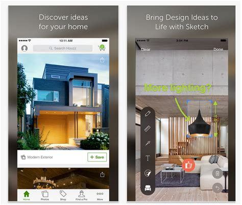 houzz interior design houzz interior design ideas news nex tech wireless