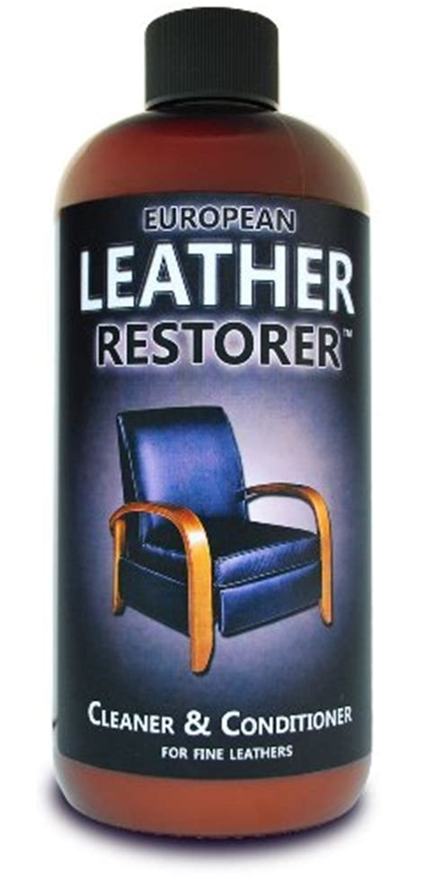 best cleaner for leather couch how to clean a leather couch infobarrel
