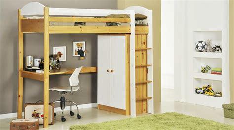 dise os de camas para espacios peque os camas espacios reducidos ideas de disenos ciboney net