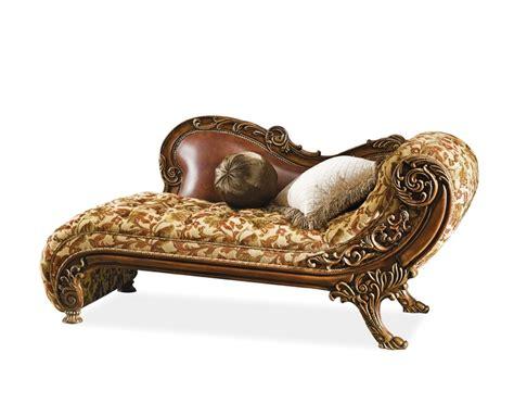 vintage chaise lounge sofa antique chaise lounge sofa antiques pinterest