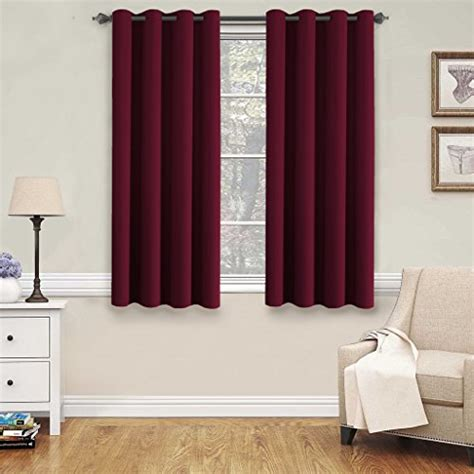 72 inch blackout curtains from usa h versailtex insulated thermal blackout 72 inch