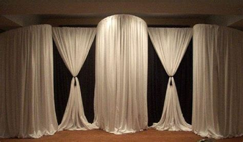 event curtains pipe drape nextarts org nextarts bay area 415 970