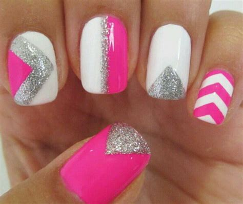 cool nail designs for summer 187 dfemale tips skin
