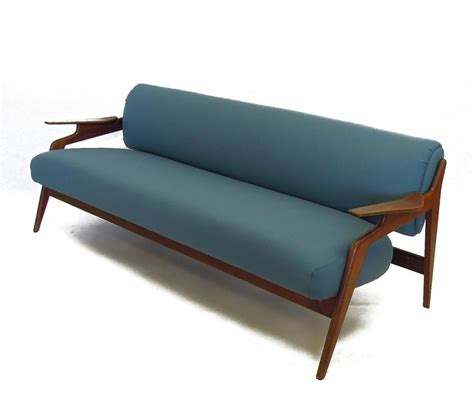 nyc mid century scandinavian furniture reupholstery custom upholstery services mod restoration