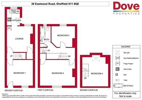 sheffield arena floor plan sheffield floor plan sheffield floor plan sheffield floor plan dr horton sheffield arena