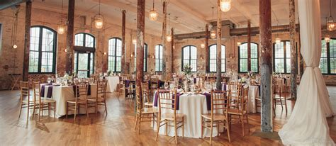 Cedar Room by Charleston Wedding Photography Travis