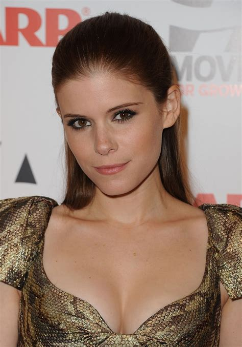 kate mara bathtub kate mara gentlemanboners