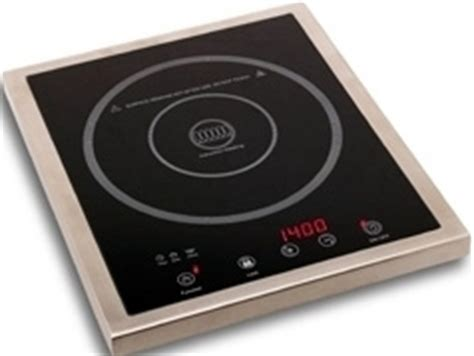 New Wave Cooktop Reviews new wave portable induction cooker reviews productreview