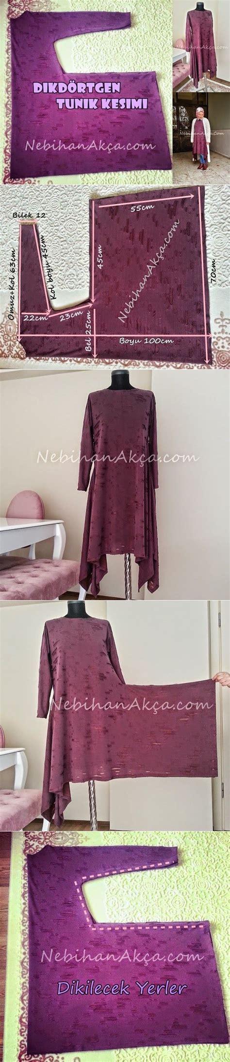 Ll Cut Out Line Dress Dress Wanita Baju Dress Midi Rrs64 17 Best Images About Sewingness On Sewing