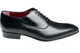 mens dress shoe sale matador shoes s dress shoes