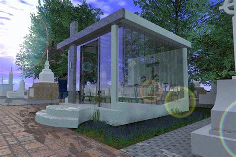 mausoleo de ae arquitectura homify