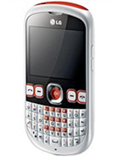 Hp Lg C305 sell and recycle lg c300 town compare mobile phone