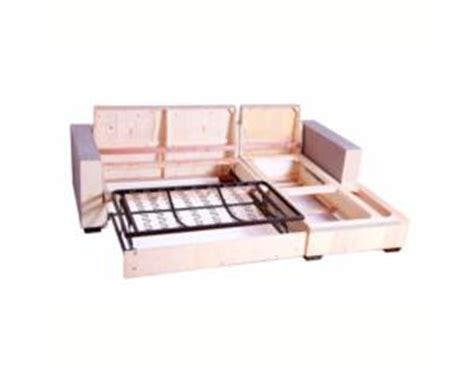 pull out sofa bed mechanism psr00