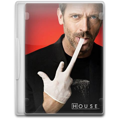 House Md Show House Md Tv Show Search Engine At Search