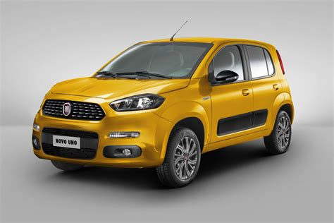 fiat uno 2019 fiat uno 2019 review car release 2019