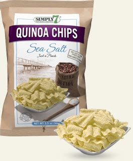 Simply7 Quinoa Salt Vinegr leave a reply cancel reply