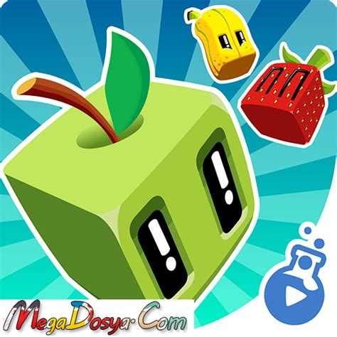 juice cubes apk juice cubes apk mod v1 36 01 android oyun hileleri indir megadosya