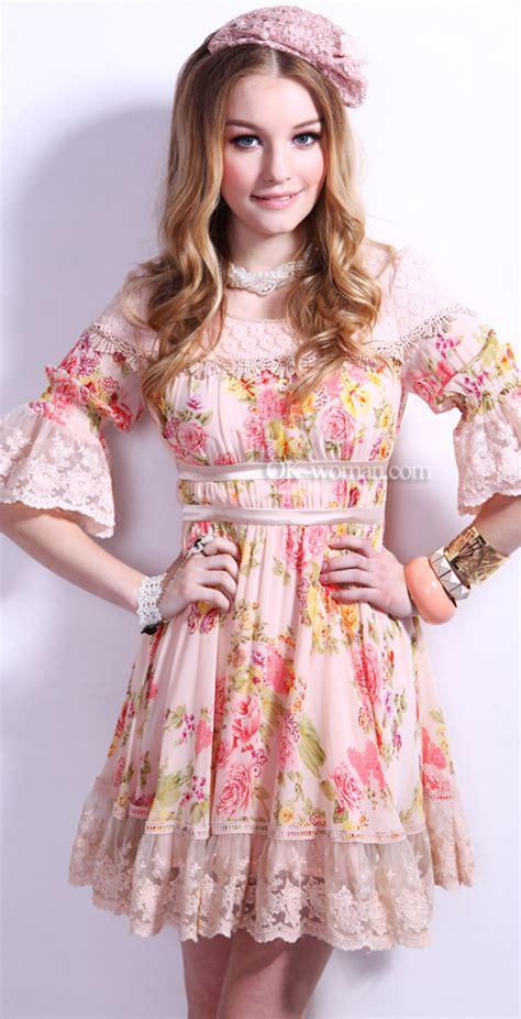 vintage clothing retro clothing clothing