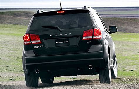 2020 Dodge Journey Release Date by 2020 Dodge Journey Gt Redesign Specs Release Date 2020