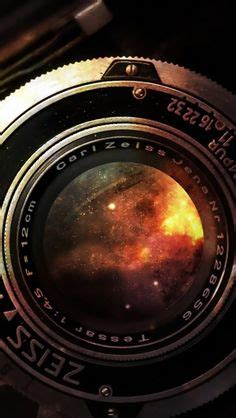 camera through wallpaper iphone camera find more cute vintage wallpapers for your