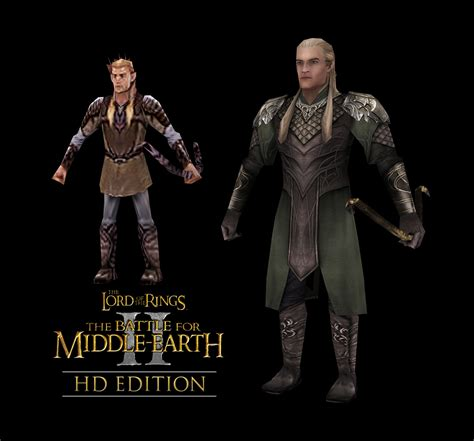 legolas images legolas thranduilion image battle for middle earth 2 hd