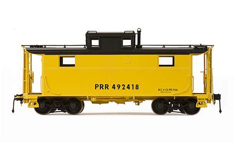 kohs prr n5 class model version 12r